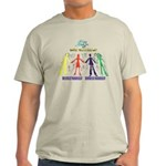 United Youth Culture Light T-Shirt