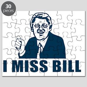 cp221 Puzzle