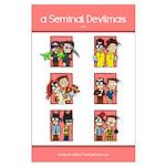 A Seminal Devilmas (2013) V2