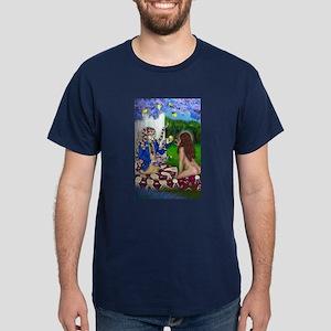 Lilith Dark T-Shirt