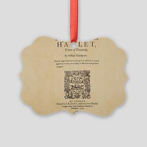 hamlet-1605-bag-2 Picture Ornament