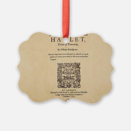 hamlet-1605-bag-2 Ornament