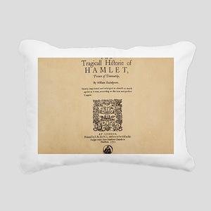 hamlet-1605-bag-2 Rectangular Canvas Pillow