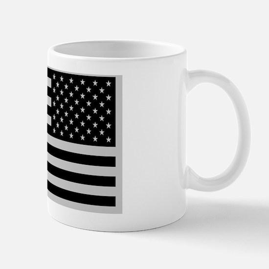 Sub Flag blkCarMag528_H_F reverse Mug