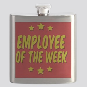 employee-of-the-week-button-001 Flask