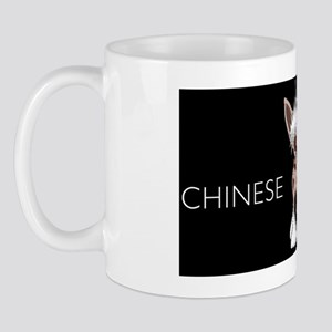 cartoon4 Mug
