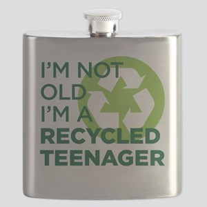 RECYCLEDTEEN copy Flask