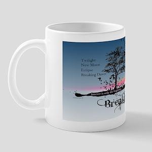 must have breaking dawn #9 large poster Mug
