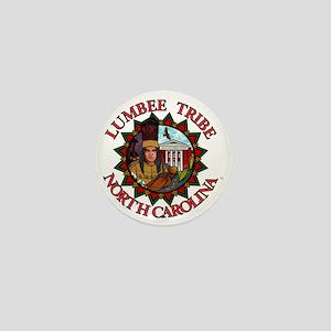 LumbeeSealdonecafe Mini Button