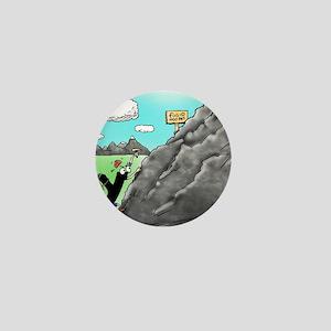 Pi_71 Summit (5.75x4.5 Color) Mini Button