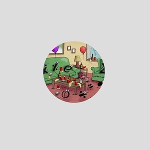 Pi_77 AfterMATH (10x10 Color) Mini Button