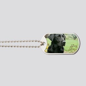 !00cover-070408 033d Dog Tags
