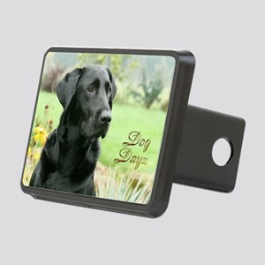 !00cover-070408 033d Rectangular Hitch Cover