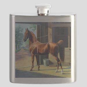 My My Flask