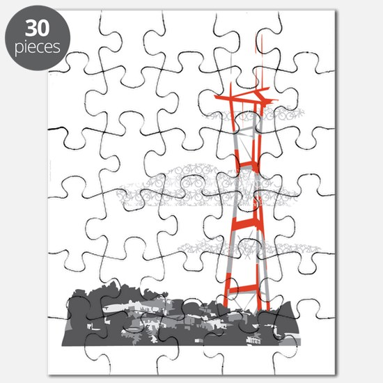 sutro_bikes Puzzle