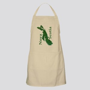 NS-biggest-watermasked w text-90 Apron