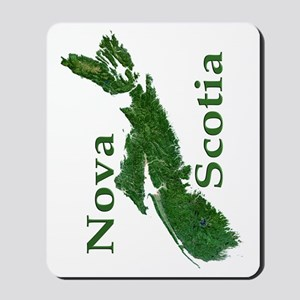 NS-biggest-watermasked w text-90 Mousepad