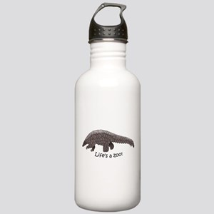 Pangolin Stainless Water Bottle 1.0L