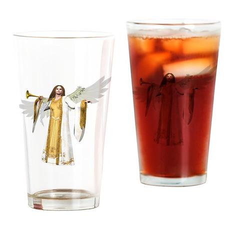 ga_xmas11 Drinking Glass