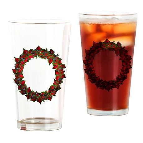 ga_xmas46 Drinking Glass