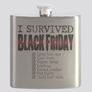 BlackFriday_lite Flask