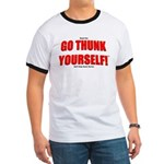 Go Thunk Yourself! Ringer T