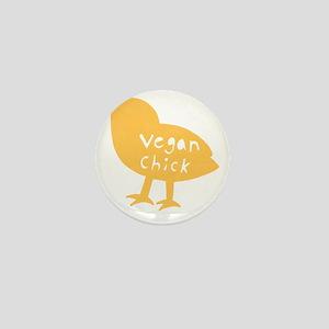 vchick2 Mini Button