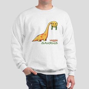 vdino Sweatshirt