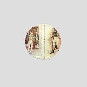 yates-sirthomas Mini Button