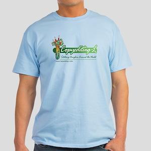 CE-Lery multipencil light T-shirt