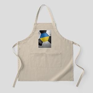 ukraine_1_iphone_slider_ Apron