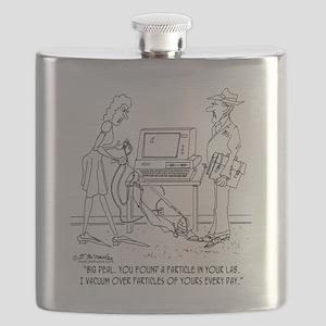 2501_physics_cartoon_DN Flask