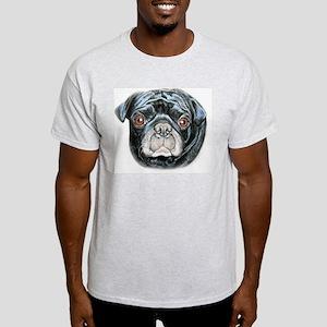 Bart for online store Light T-Shirt
