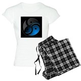 Bdsm T-Shirt / Pajams Pants