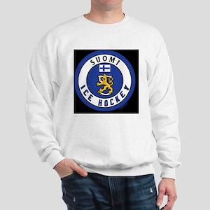 FI Hky10 LptpSkn529_H_F Sweatshirt
