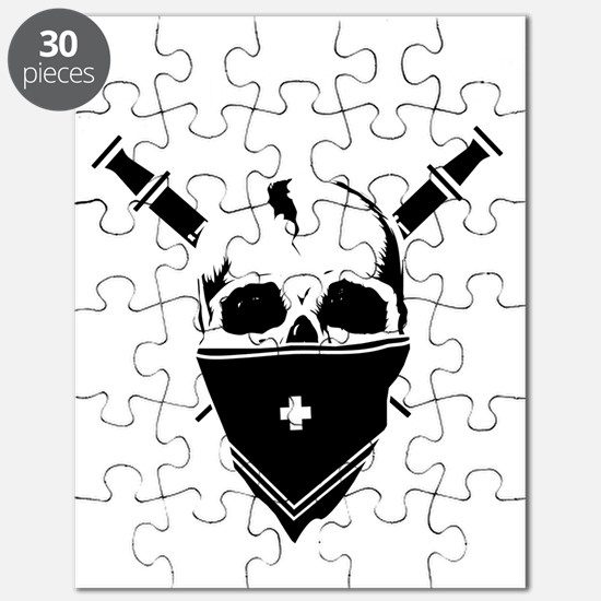 MursenariesWhitePNGforCP Puzzle