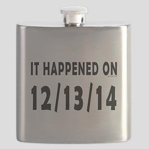 12/13/14 Flask