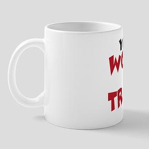 wowsers copy Mug