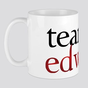breaking dawn60 Mug