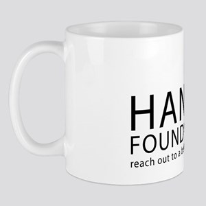 hanso_foundation_light Mug