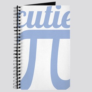 Cutie Pi Journal
