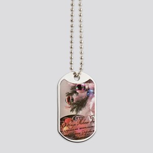 greeting_cards_5.5x5.7_front_004 Dog Tags