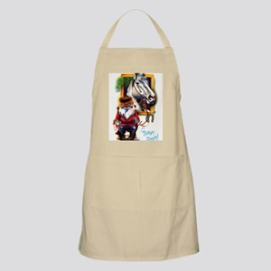 greeting_cards_5.5x5.7_front_020 Apron