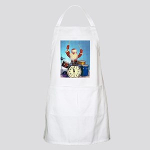 greeting_cards_5.5x5.7_front_033 Apron