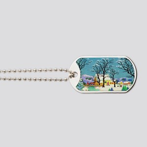 greeting_cards_5.5x5.7_front_039 Dog Tags
