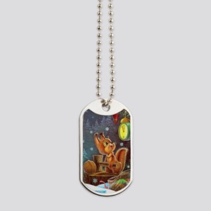 greeting_cards_5.5x5.7_front_052 Dog Tags