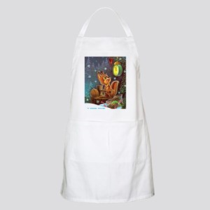 greeting_cards_5.5x5.7_front_052 Apron