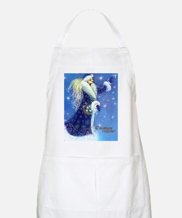 greeting_cards_5.5x5.7_front_024 Apron