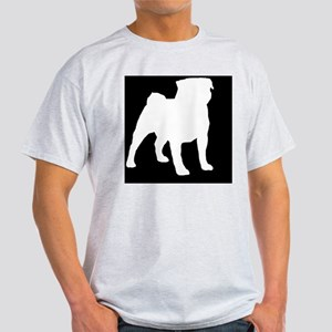 puglp Light T-Shirt