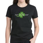 1ERINblack T-Shirt